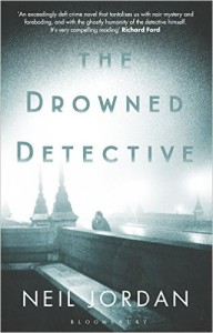 Feb 2 The Drowned Detective