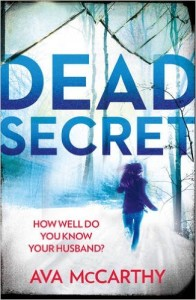 Jan 1 Dead Secret