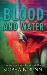 Jan 2 Blood and Water
