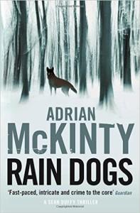 Jan 3 Rain Dogs