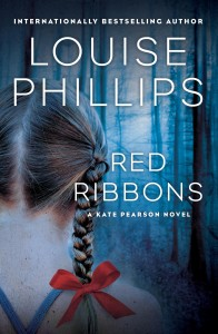Red Ribbons US Cover High Res