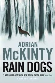 Rain Dogs