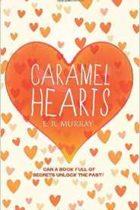 carmel hearts