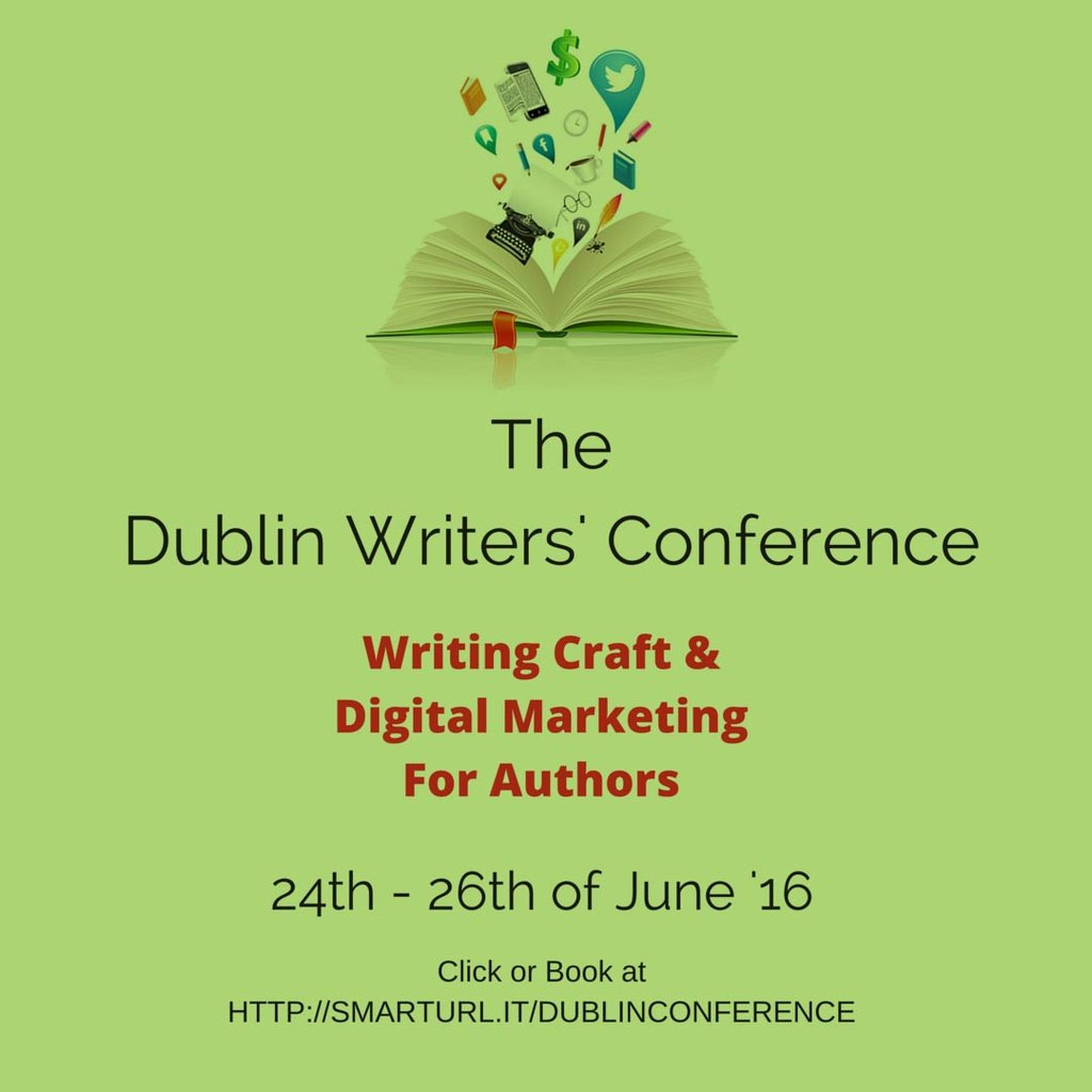 summer creative writing courses dublin