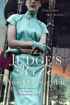 judges wife