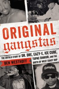 4. Original Gangstas