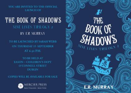 bookofshadowsInvite (2)