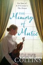 memory of music