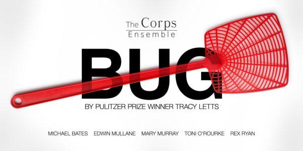bug-pic-2