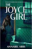 joyce-girl