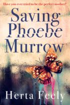 saving-phoebe-murrow