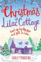 christmas-at-lilac-cottage