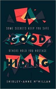good-hiding
