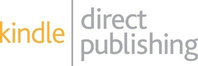 KDP_Logo_Stacked_PMS