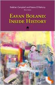 eavan boland child of our time essay Microsoft word - eavan boland revision notes[1]doc author: user created date: 9/26/2012 6:11:54 pm.