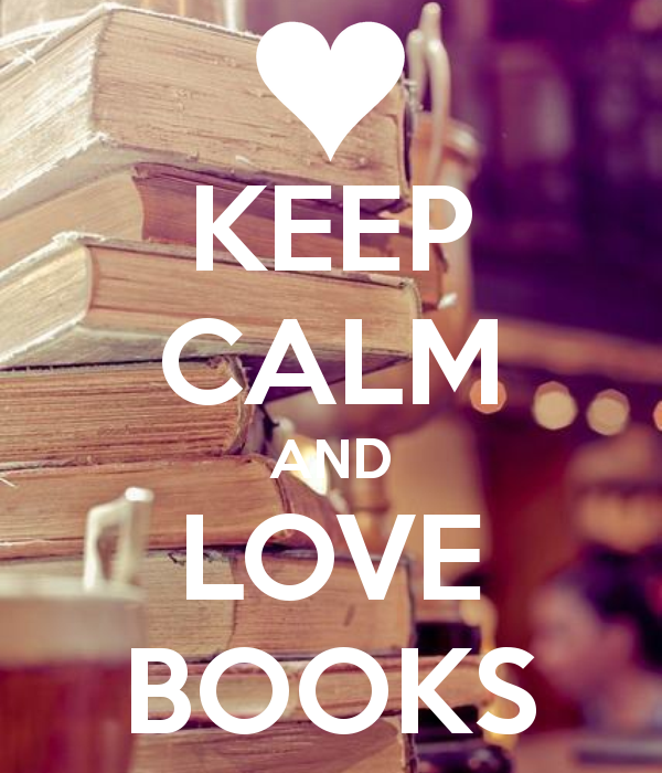 calm keep books writing ie lonely someone reading quote