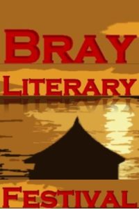 Competition: Bray Literary Festival Poetry and Flash Fiction Competition