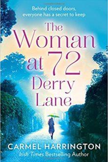 Irish Bestsellers 16th December 2017 Writing Ie