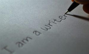 essay on our future school wikipedia