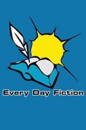 Submissions Call: Every Day Fiction | Writing ie