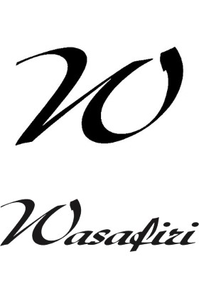 Submissions Call: Wasafiri Magazine | Writing ie