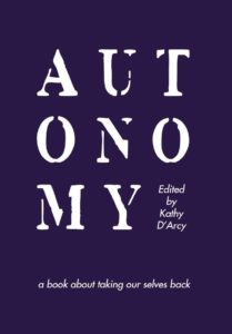 autonomy anthology