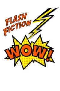 WOW! Women On Writing Spring 2019 Flash Fiction Contest