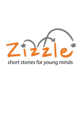 Submissions Call: Zizzle Literary Magazine | Writing ie