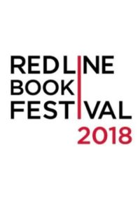 Red Line Book Festival Returns for an Exciting Eighth