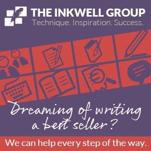 www.inkwellwriters.ie