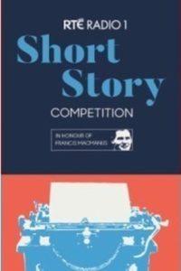 RTÉ Short Story Competition 2020