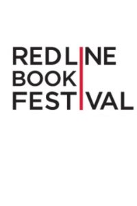 2019 Red Line Book Festival TU Dublin Short Story Competition