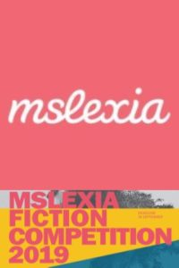 Mslexia Magazine Fiction Competitions