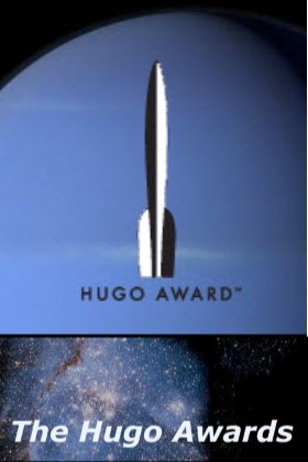 Winners of Hugo Awards Announced | Writing ie