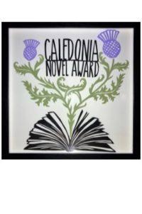 Competition: The Caledonia Novel Award 2019