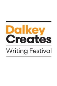 Competitions: Dalkey Short Story Prize and Dalkey Poetry Prize