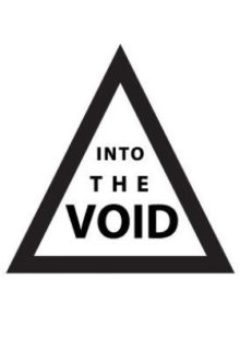 Competition: Into the Void Fiction Prize