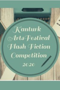 Kanturk Arts Festival's Adult Flash Fiction Competition 2020