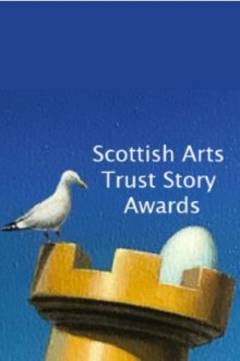 The £1000 Scottish Arts Club Short Story Competition
