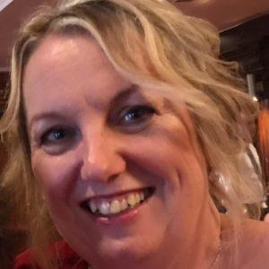 Mary Egan Campbell Author