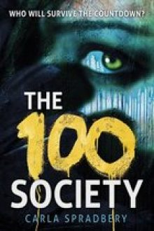 100_society-140x210