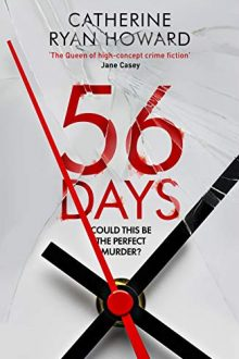 56-days