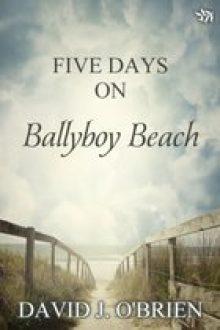 5_days_on_ballyboy_beach140x210