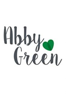 Abby Green