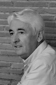 Adrian Taheny