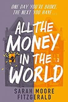 All-the-Money-in-the-World