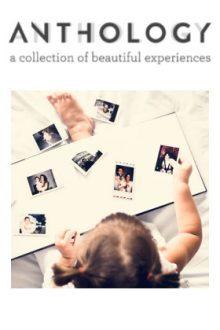 Anthology mag