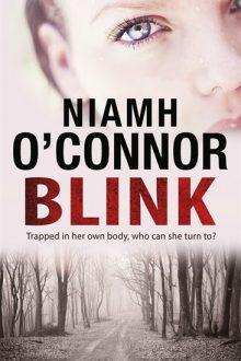 BLINK - Niamh O'Connor