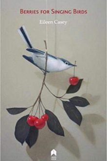 Berries for Singing Birds