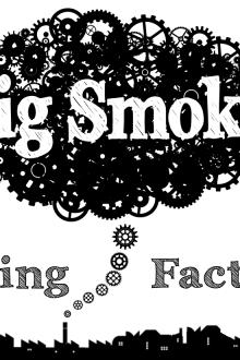 Big-Smoke-Logo-V1.png